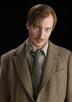 Thewlis, David [Harry Potter]