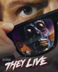 They Live [Cast]