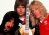 This is Spinal Tap [Cast]