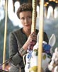 Thompson, Emma [Saving Mr Banks]