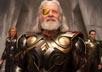 Thor [Cast]