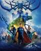 Thor Ragnarok [Cast]