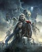Thor The Dark World [Cast]