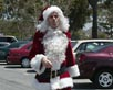 Thornton, Billy Bob [Bad Santa]