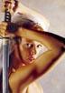 Thurman, Uma [Kill Bill]