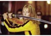 Thurman, Uma [Kill Bill]