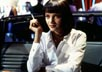 Thurman, Uma [Pulp Fiction]