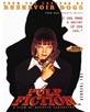 Thurman, Uma [Pulp Fiction]