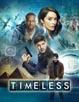 Timeless [Cast]