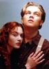 Titanic [Cast]