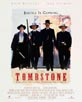 Tombstone [Cast]