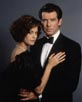 Tomorrow Never Dies [Cast]