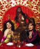 Too Wong Foo [Cast]