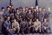 Top Gun [Cast]