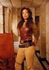 Torres, Gina [Firefly]
