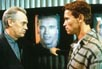 Total Recall [Cast]
