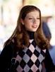 Trachtenberg, Michelle [Buffy the Vampire Slayer]