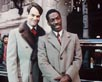 Trading Places [Cast]