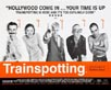 Trainspotting [Cast]