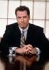 Travolta, John [A Civil Action]