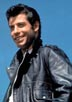 Travolta, John [Grease]