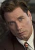 Travolta, John [Lonely Hearts]