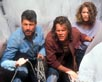 Tremors [Cast]