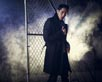 Trevino, Michael [The Vampire Diaries]