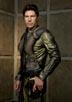 Trucco, Michael [Battlestar Galactica]