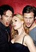 True Blood [Cast]