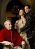 Tudors, The [Cast]