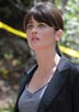 Tunney, Robin [The Mentalist]