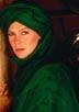 Turner, Kathleen [The Jewel of the Nile]