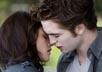 Twilight [Cast]