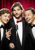 Two and a Half Men [Cast]