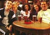 Two Pints Of Lager & A Packet Of Crisps [Cast]