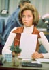 Tyler Moore, Mary [The Mary Tyler Moore Show]