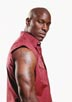 Tyrese [2 Fast 2 Furious]