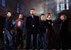 UC Undercover [Cast]
