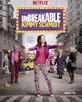 Unbreakable Kimmy Schmidt [Cast]
