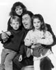 Uncle Buck [Cast]
