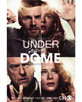 Under the Dome [Cast]