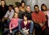 Unit, The [Cast]