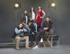 UnReal [Cast]