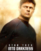 Urban, Karl [Star Trek Into Darkness]
