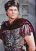 Urban, Karl [Xena Warrior Princess]