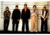 Usual Suspects, The [Cast]