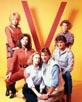 V [Cast]