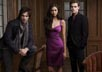 Vampire Diaries, The [Cast]
