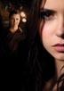 Vampire Diaries, The [Cast]